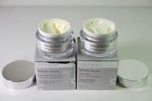 produk wardah cream untuk flek picture 3