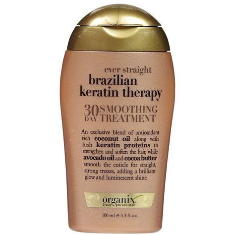 is a brazilian keratin treatment good for aging picture 11