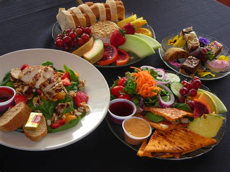 the diet gournmet picture 9