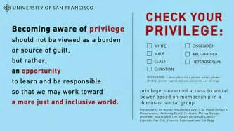 privilege picture 2