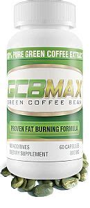 green coffee bean max 800 reviews picture 8