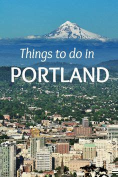 where they do liver transplant in portland oregon picture 10
