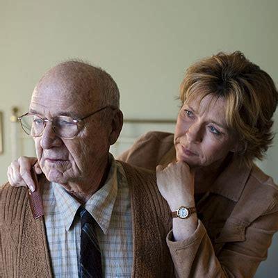sleeplessness crisis elderly picture 5