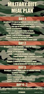 3 day diet lose 10 pounds picture 3
