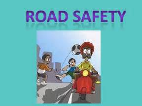 safety presentation picture 10