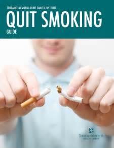 quit smoking support groups picture 9