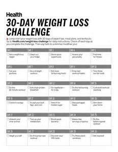 30 day fastings for weight loss picture 5