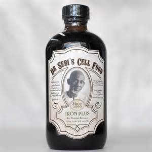 dr sebi hair oil picture 13