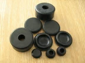 rubber picture 10