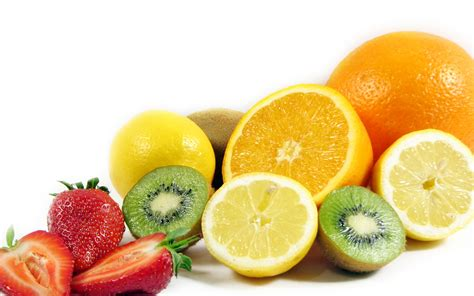 fruit diet picture 6