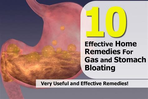 treatments for severe intestinal gas and burning picture 3