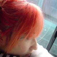 hair loss from hair dye picture 6