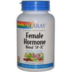 male to female hormones over the counter picture 5