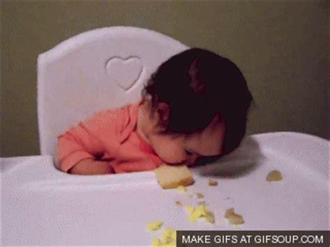 animated sleep gif picture 19