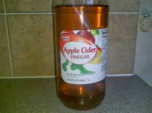 apple cider vinegar for weight loss picture 2