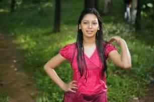 bangla saxy picture 2