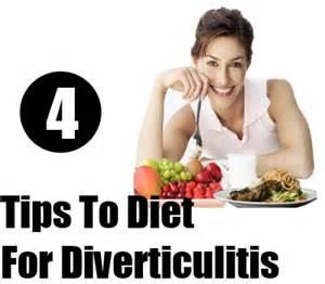 diet for divatikulitus picture 19