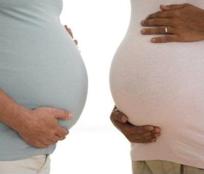 indigestion during pregnancy picture 11