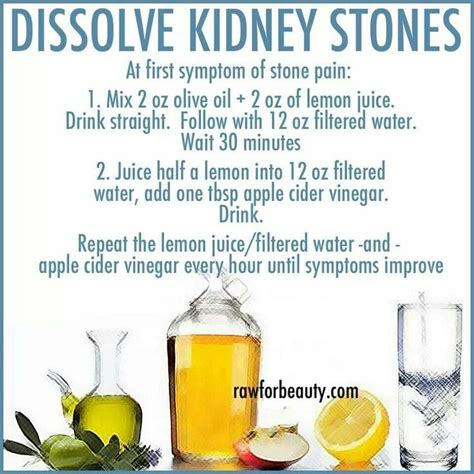 colon cleanse home remedy picture 19