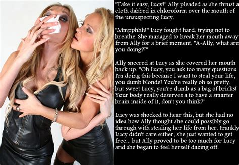 slaves 24/7 bimbofication forced breast enlargement picture 16