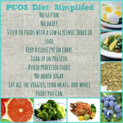 weight loss for people with pcos picture 15