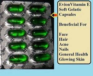 capsues that good in acnecare that available to picture 14