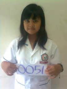 online ml anak abg picture 11