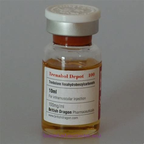 buy injectable hgh picture 6