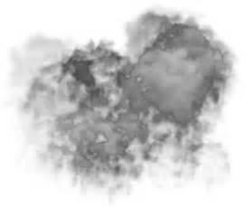 cloud 9 smoke shop picture 1