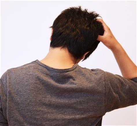 scalp boils picture 17