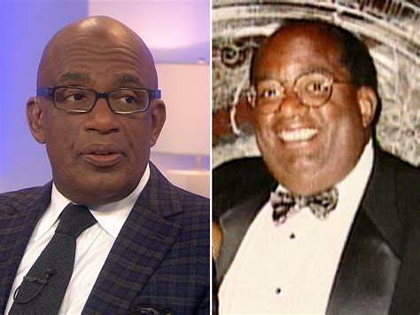 al roker weight loss picture 10