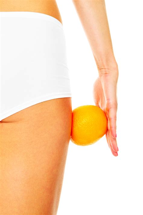 cellulite heat works picture 5