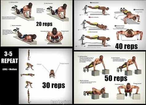 4-6 reps add muscle picture 14