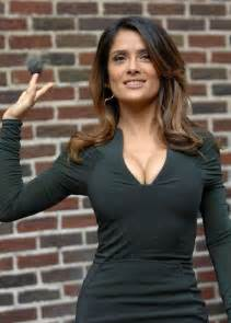 selma hayek's weight in ask the dust picture 1