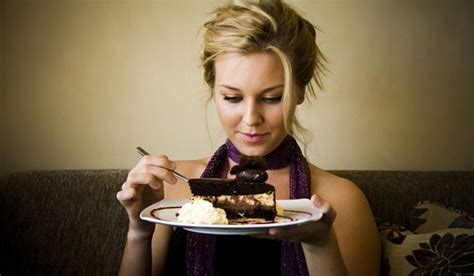 french diet women picture 11