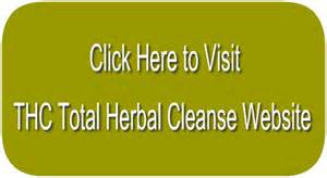 does herbal clean work on marijuana picture 1