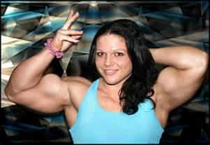 bodybuilders female pichunter picture 3
