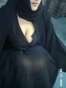 pictures of fat arab niqab picture 2