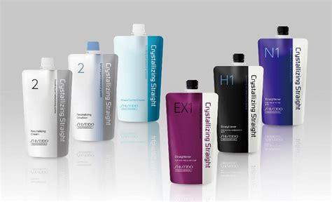 shiseido hair straightening vs picture 5