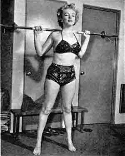 gain lean weight while lifting picture 5