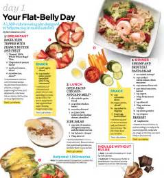 diet abs picture 11