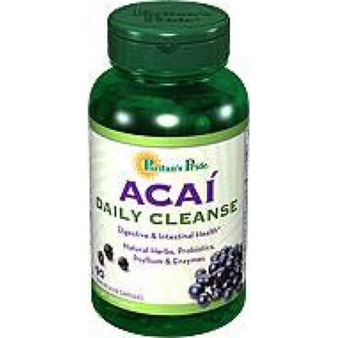 daily colon cleanse picture 9