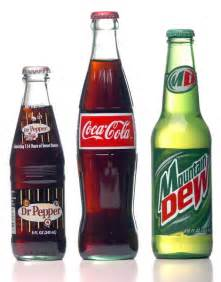 soda sodium effects health picture 1