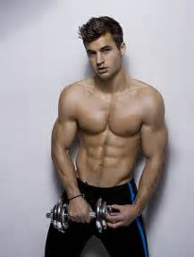weight gainer picture 9