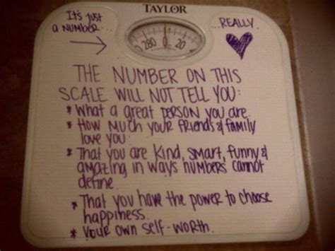 anorexic weight loss rate picture 11
