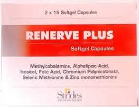 renerve tablets uses picture 2