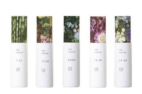 skin brightener cream work aging picture 11