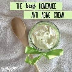 herbal anti aging cream in sulit picture 2