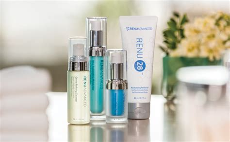 inovative skin care picture 10
