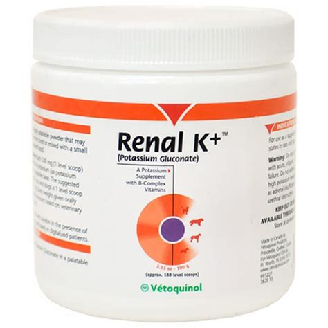 kidney supplement review picture 7